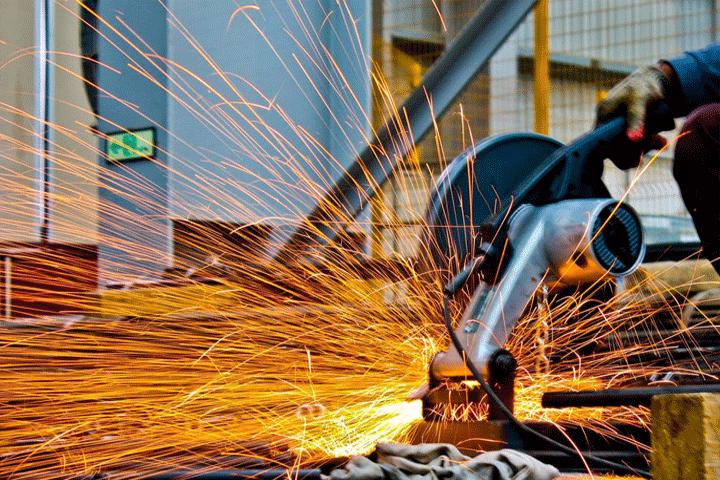 Nuestros clientes - Prevención y protección contra incendios en industrias | RodalFire, S.L.