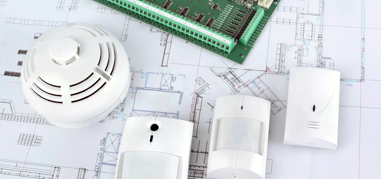Ingeniería contra incendios - Asesoramiento profesional de equipamientos de PCI | RodalFire, S.L.