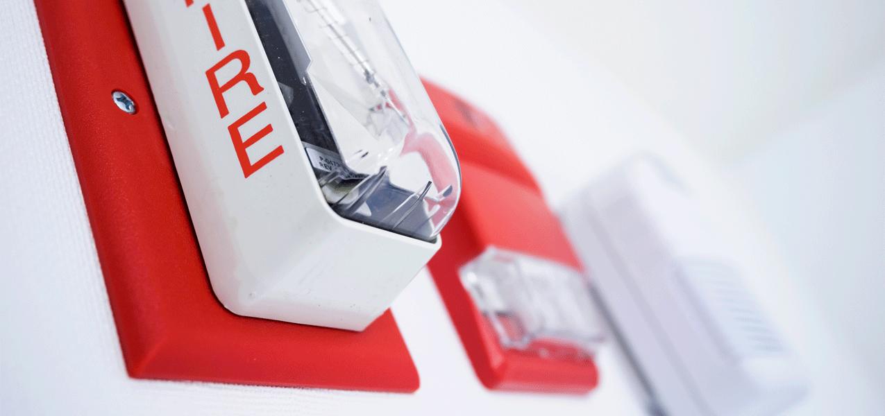 Ingeniería contra incendios - Consultoría y auditoría de sistemas de prevención de sistemas contra incendios 1 | RodalFire, S.L.