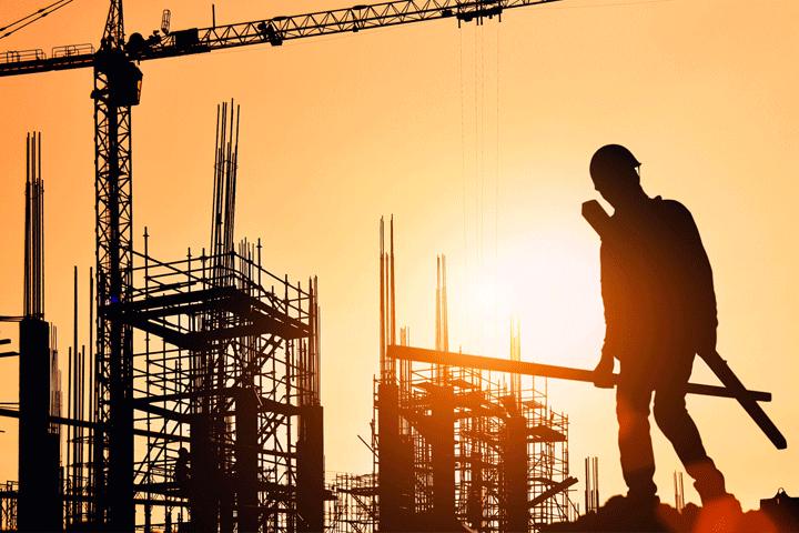 Nuestros clientes - Prevención y protección contra incendios en constructoras | RodalFire, S.L.