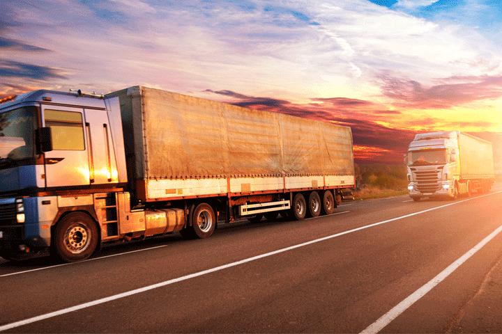 Nuestros clientes - Prevención y protección contra incendios en camiones | RodalFire, S.L.