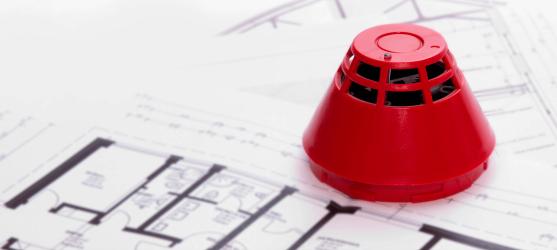 Servicios profesionales - Ingeniería de protección contra incendios 3 | RodalFire, S.L.